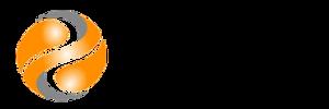ARESFOA